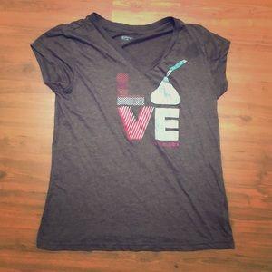 Hershey Kisses Shirt